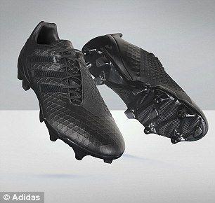 Nike Roshe Tout Le Rugby Néo-zélandais Noir