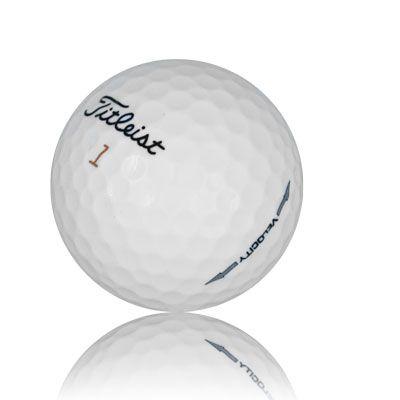 24+ Best golf balls for beginners 2014 ideas