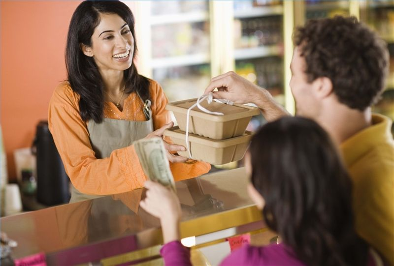 How To Provide Excellent Customer Service