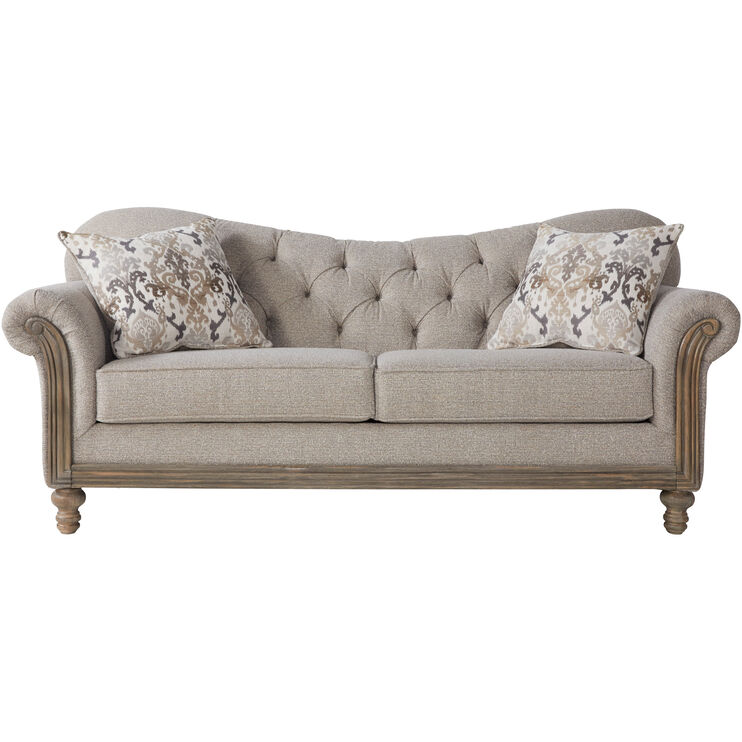 Farlow Sofa Slumberland Furniture 3 Piece Living Room Set Living Room Sets #slumberland #living #room #sets