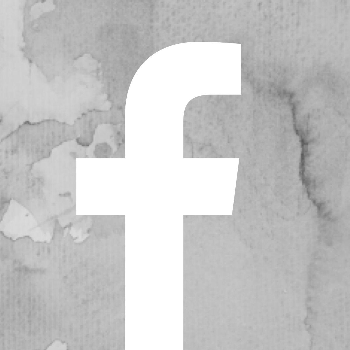 Grey Marble Facebook Pink Wallpaper Iphone Iphone Wallpaper Black Wallpapers Tumblr