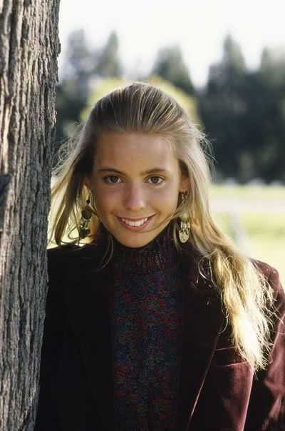 Pictures & Photos of Olivia dAbo - IMDb
