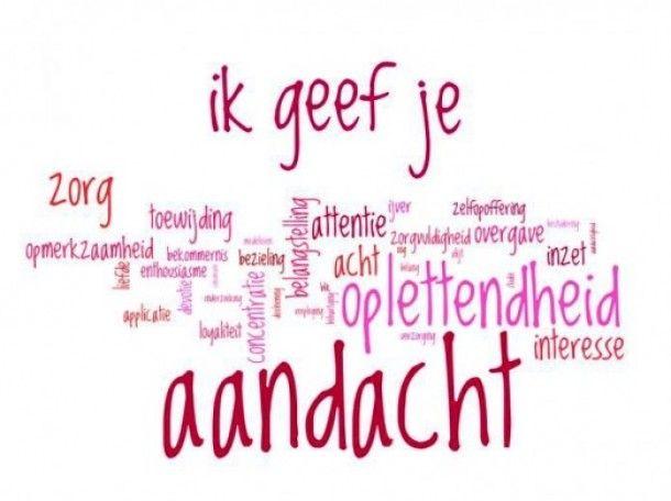 Citaten Coaching : Pin van ann denys op vrolijke teksten spreuken mooi en