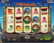 Скачать флэш игровые автоматы слотомания игровые автоматы вконтакте приложение