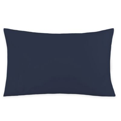 250 Thread Count Cotton Percale 25 X