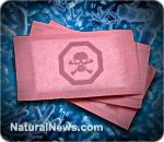 Artificial sweeteners and flavor enhancers are dangerous