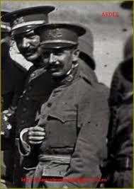 Image result for Fidel Davila Arrondo