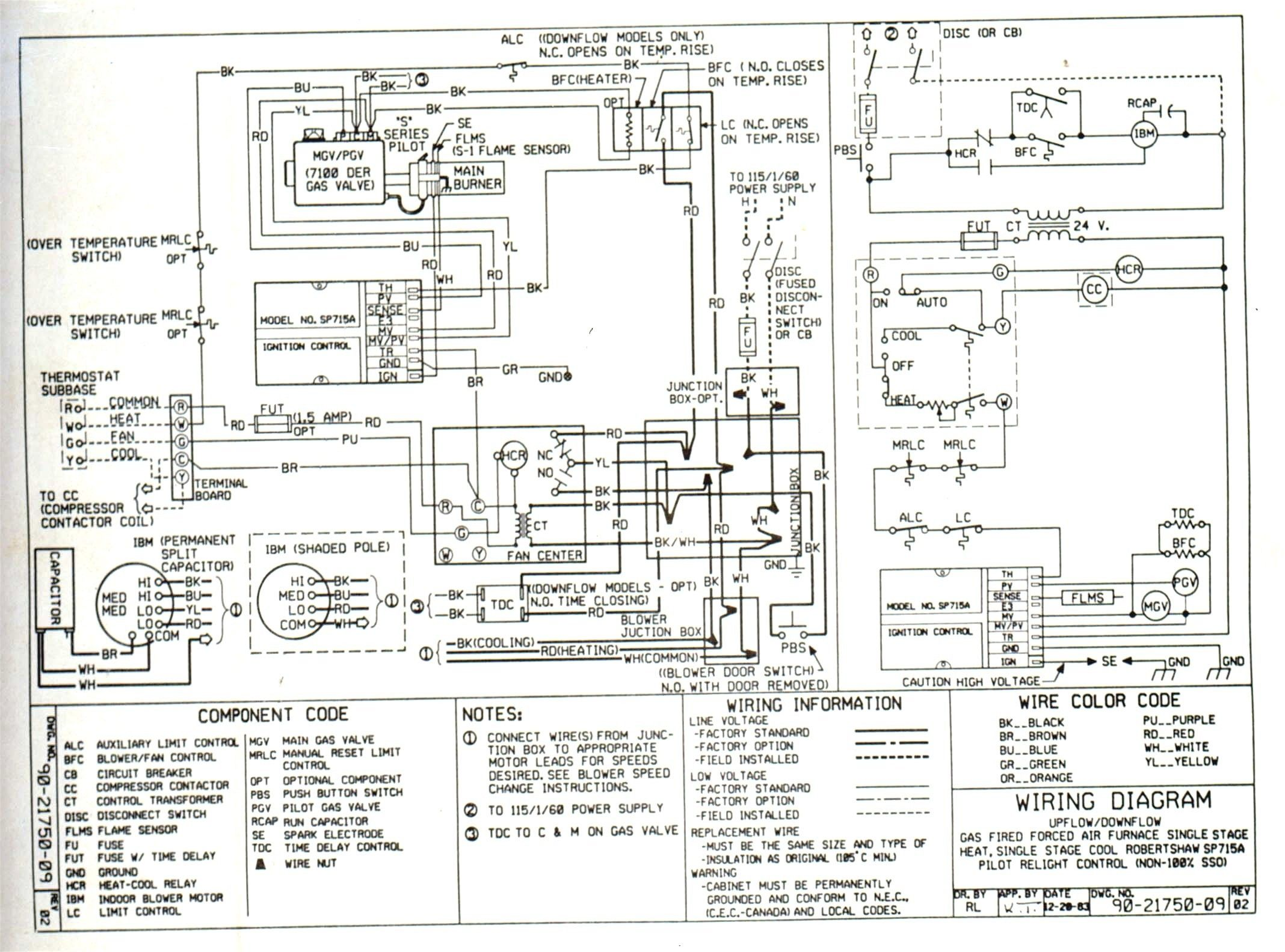 1995 Ford F150 Electric Fuel Pump Wiring Schematic Electrical Diagram Diagram Thermostat Wiring