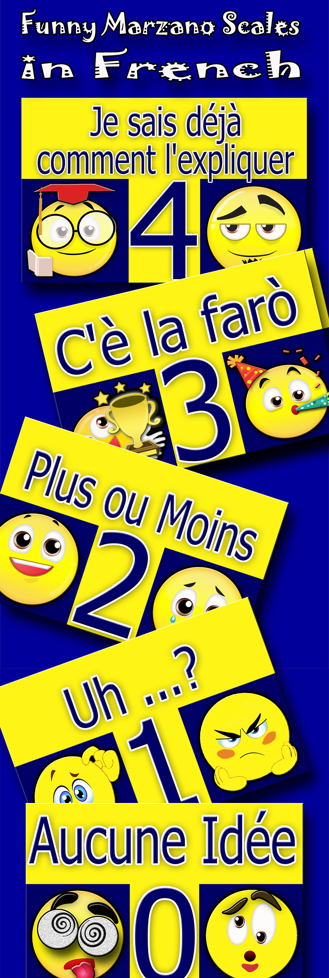 Pin By Global Guy Ink Llc On Ggi French Teaching With