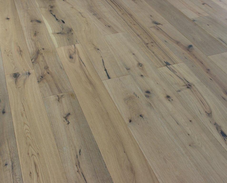 Oasis Flooring Marina Carmel
