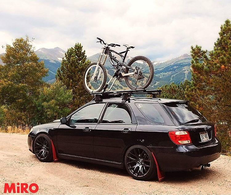 Mirowheels Saab 9 2x Subaru Forester Xt Subaru Wrx Wagon