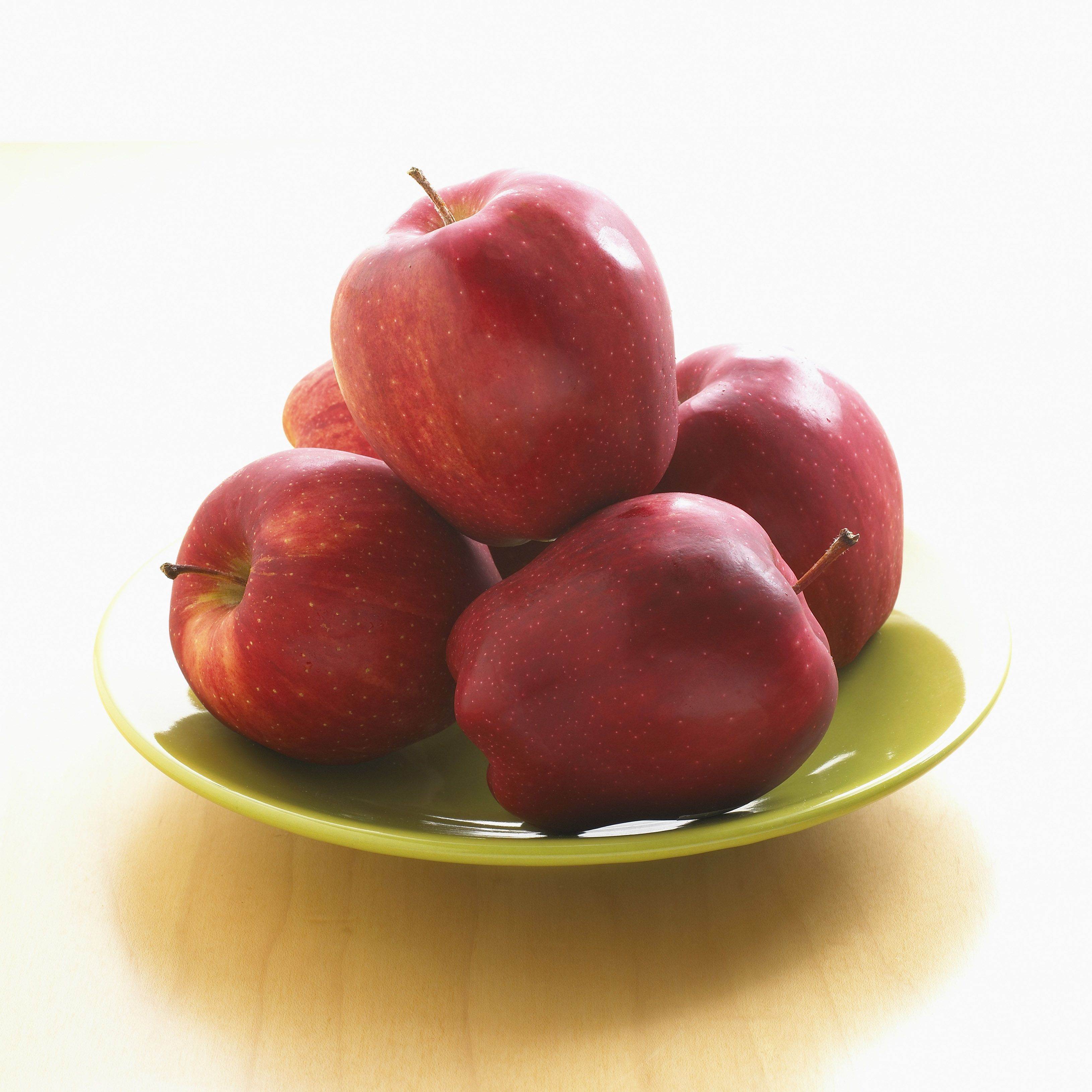 The Top 10 Heart Healthy Foods - You want to keep your heart healthy? The best way to do this is by...