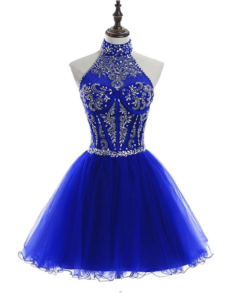 Pin de Dancer_08 en Dress/clothes | Pinterest | Vestidos cortos ...