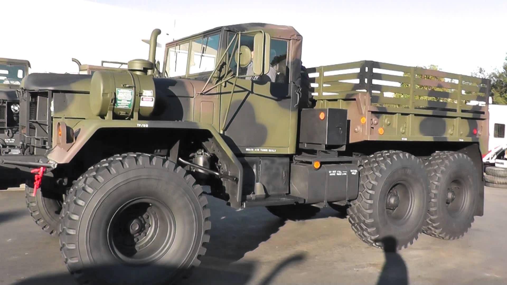 Military camo truck images maxresdefault jpg