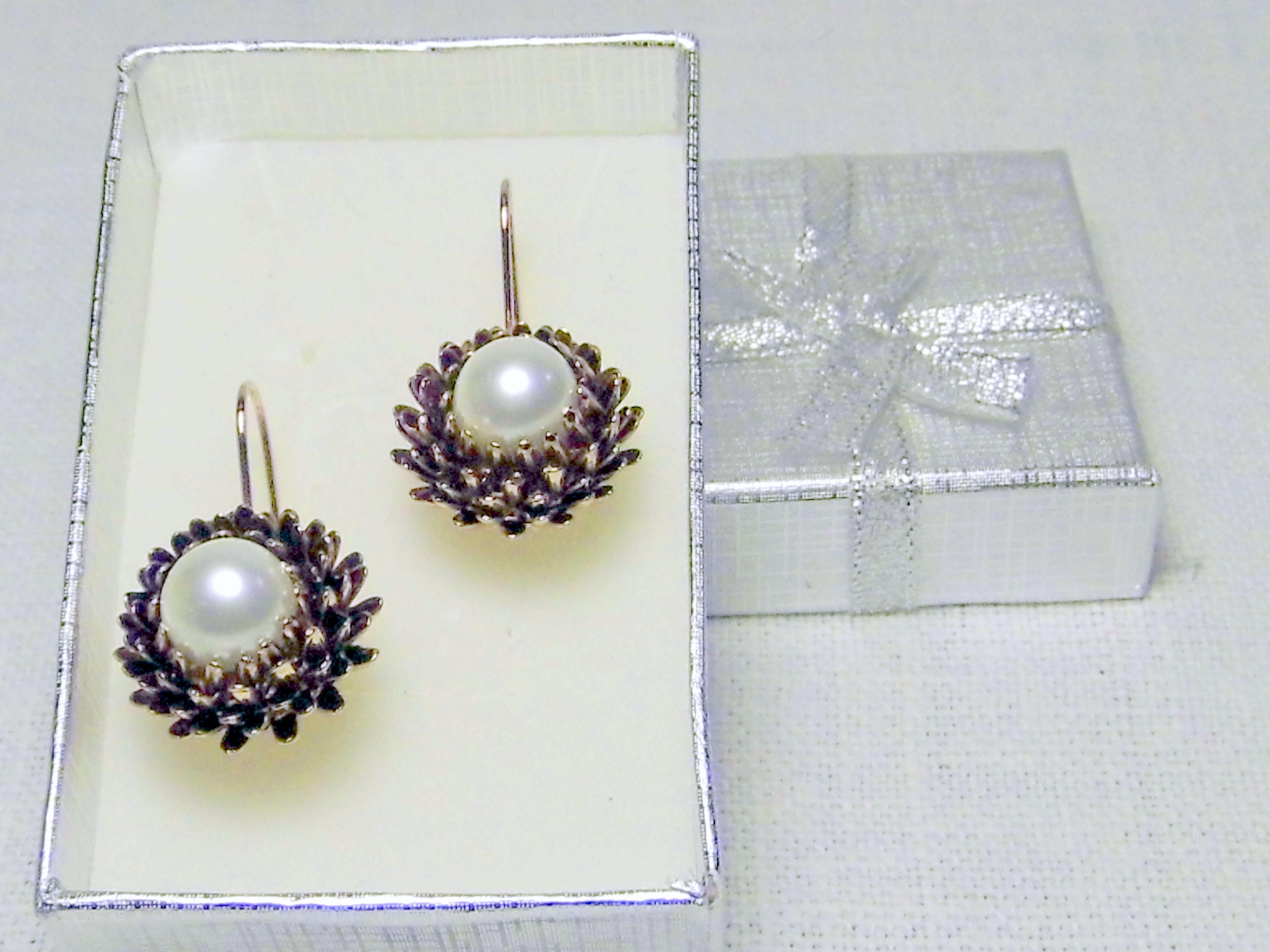 Diadema Bridal Cristallo Rhinestone Argento Corona capelli Hoop Fascia per capelli-UK Venditore