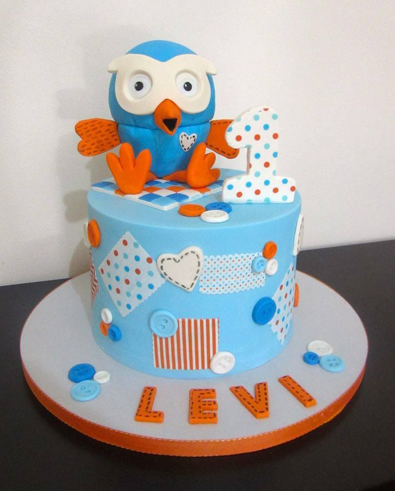Hootastic Giggle And Hoot Party Ideas Little Party Love