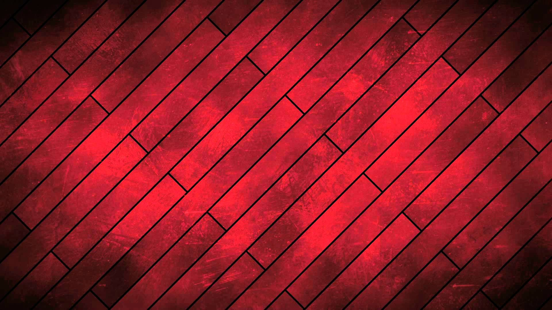 YouTube Backgrounds Wallpapers Group (72+) (With images