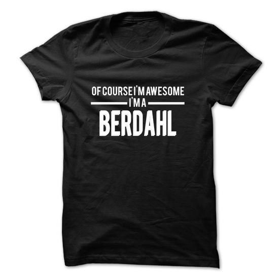 nice I love BERDAHL T-shirts - Hoodies T-Shirts - Cheap T-shirts