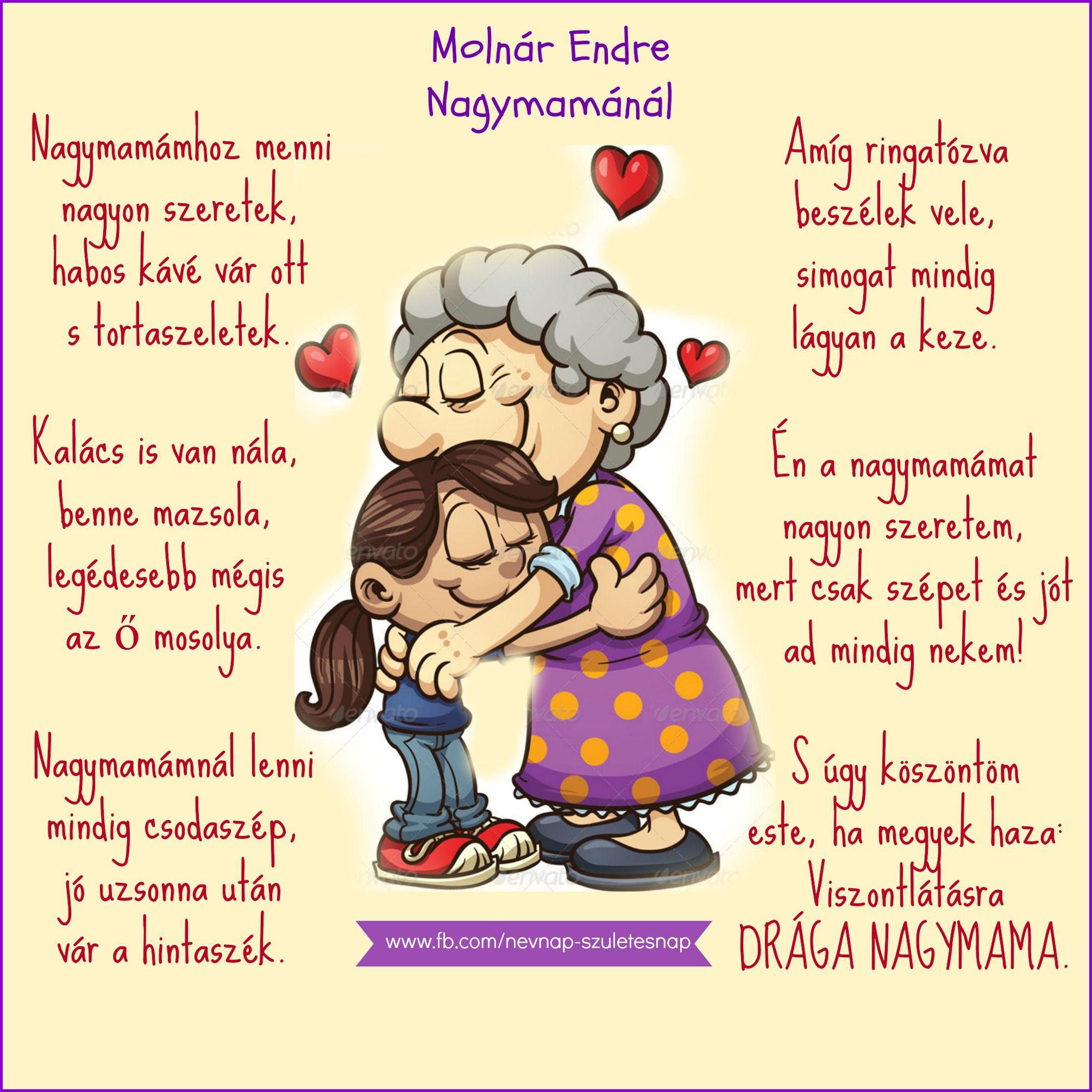 szeretlek mama idézetek Pin by Felhős Mónika on Idézetek Ezotál | Creative hobbies, Mom