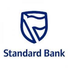 Standard Bank Group | Logo branding, Forbes, Logos