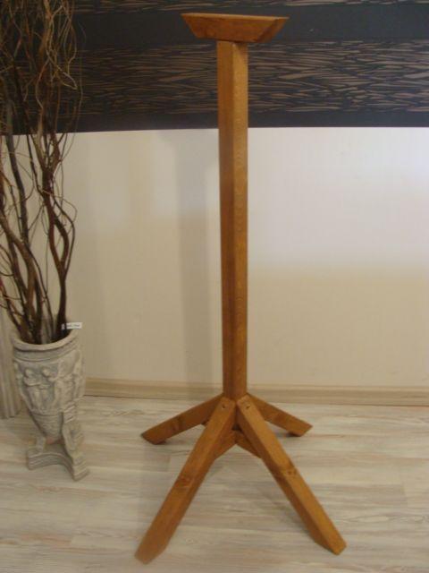 Stojak Pod Karmnik Karmniki Producent 2723102026 Oficjalne Archiwum Allegro Decor Home Decor Bird Houses
