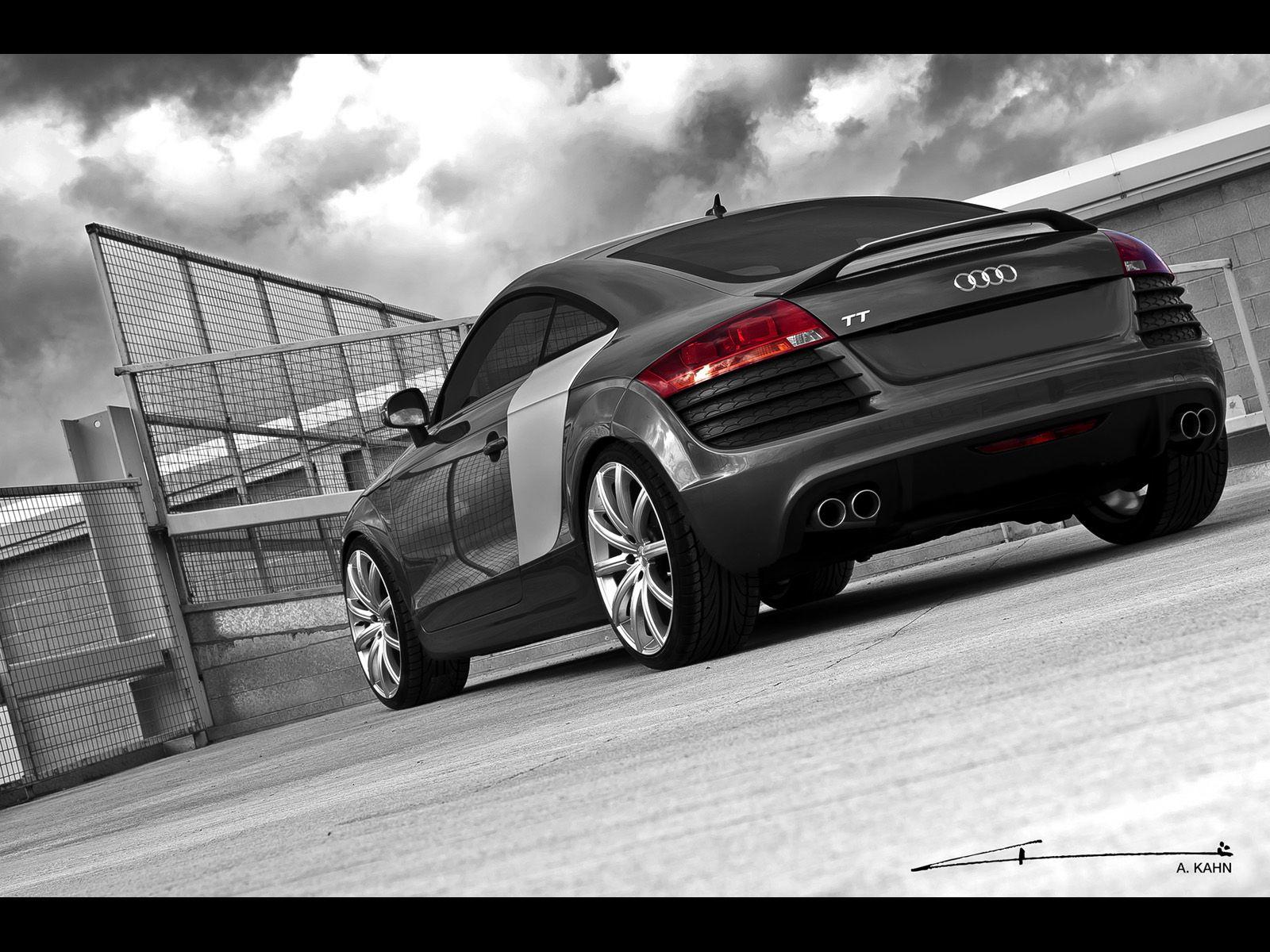 Luxury car toys  Audi TT  CarsToys  Pinterest  Audi TT Audi and Cars