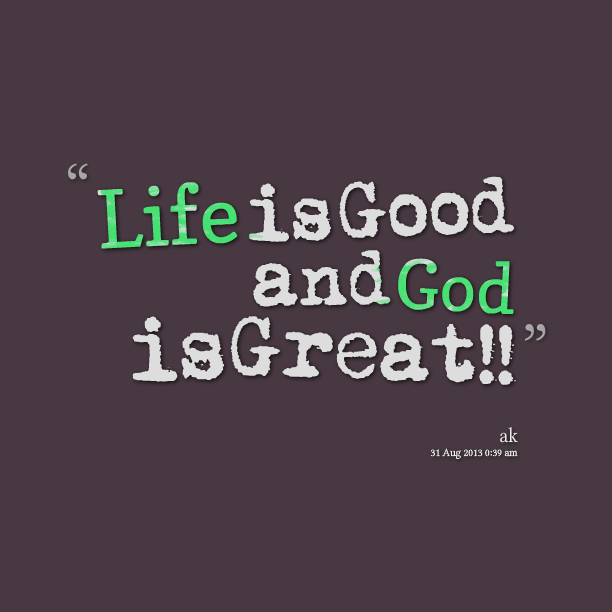Facebook Covers Quotes And Sayings Life Quotes And Sayings For
