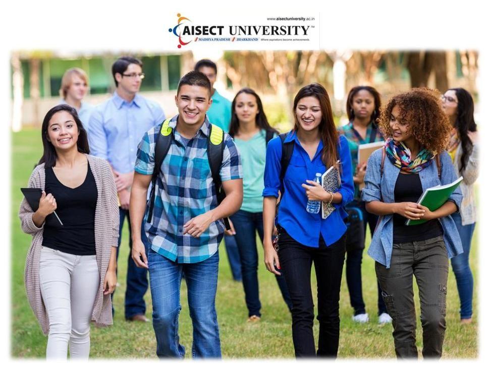 Aisect university complaints are fake digital marketing