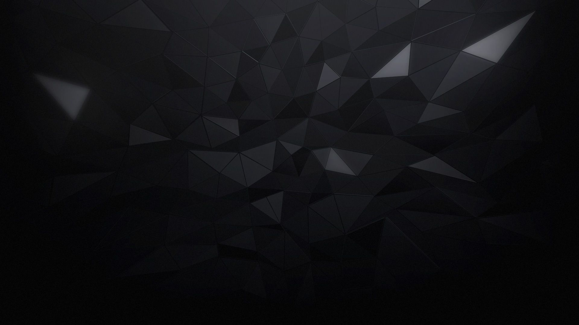 Deus Ex Titan Matrix Abstraktnoe Grafika Infografika