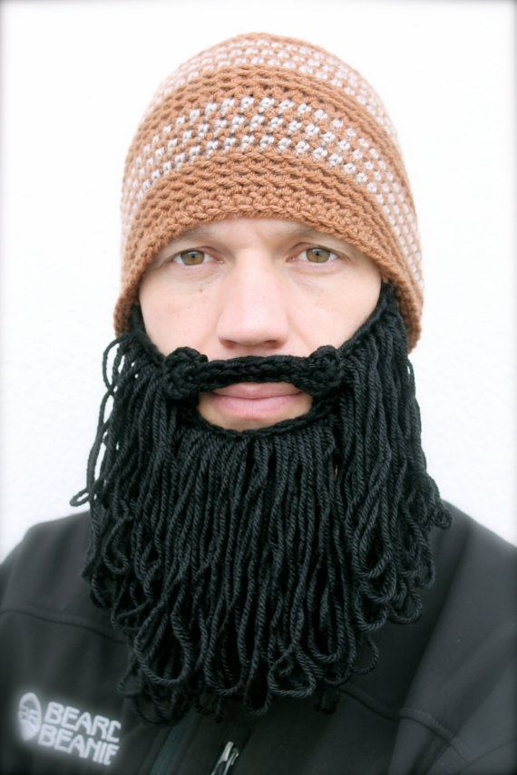 e9afc97391a CLOSE OUT long beard hat