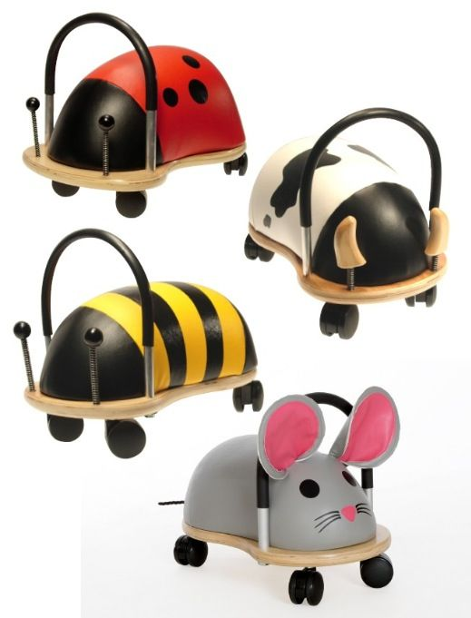wheelybugs. leuk speelgoed vanaf 1 jaar. | cadeau - helmet, bicycle
