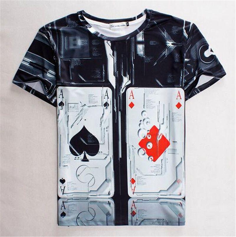 Cheap shirt boys, Buy Quality shirt custom directly from China ...