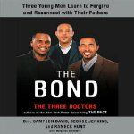 Author: Dr. Sampson Davis Author: George Jenkins Author: Rameck Hunt  Narrator: Richard Allen