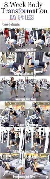 #befor #Fitness #Instagram #motivacin #super #instagram  #befor #Fitness #Instagram #motivacin #supe...