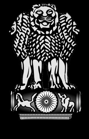 Tripura High Court Recruitment 2016, 06 Grade-III of Tripura Judicial Service Posts