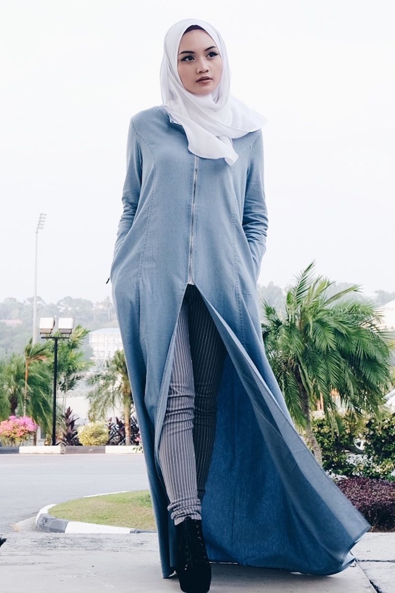 The best images about modest fashion on pinterest fashion weeks