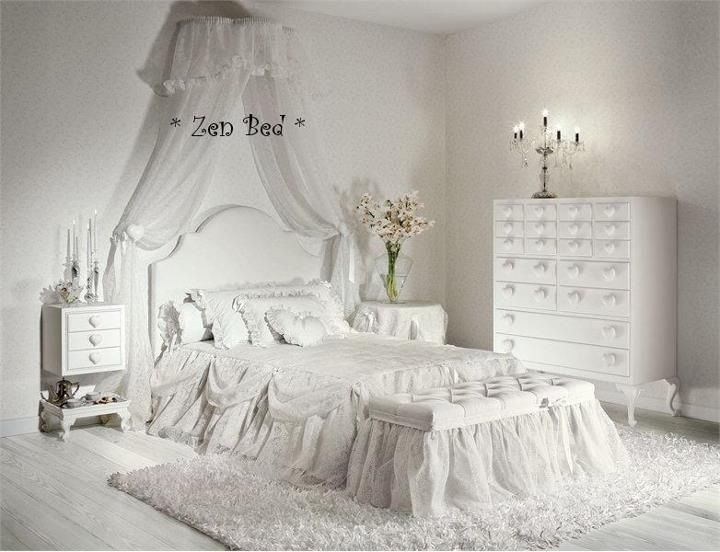 Zen Bedroom Decorating Ideas Teens on zen bedroom art, zen bathroom design, zen home ideas, zen bedroom curtains, zen things, relaxing bedroom ideas, buddhist bedroom ideas, japanese themed bedroom ideas, zen bedroom window treatments, zen-inspired bedroom ideas, bedroom interior design ideas, zen bedroom space, zen bedroom apartment, zen bedroom design, bedroom wall ideas, couples bedroom ideas, zen kitchen ideas, zen bedroom rugs, zen bedroom set, zen bedroom colors,