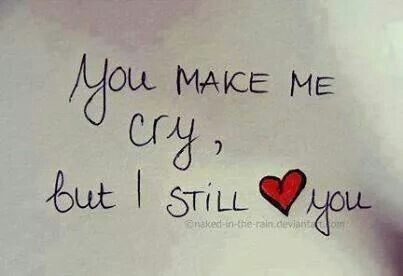 I Still Love You Quotes Love Yourself Quotes I Love You Quotes