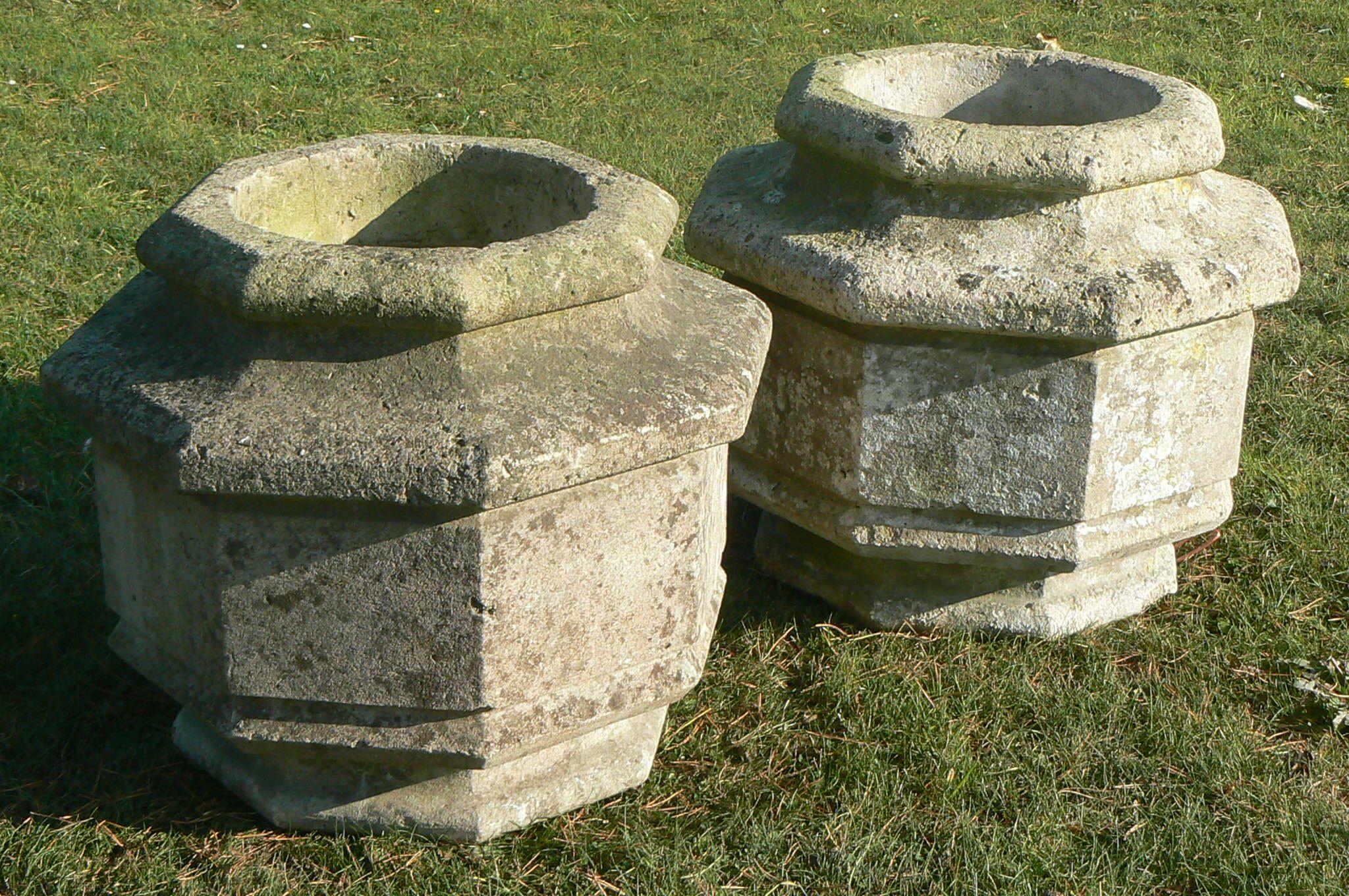 Diy Large Concrete Urn Planters Google Search Concrete 400 x 300