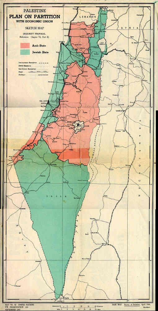 Partition map maps pinterest change 3 maps and libraries encyclopedia of jewish and israeli history politics and culture with biographies statistics articles and documents on topics from anti semitism to gumiabroncs Gallery