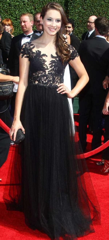Red dress black dress dress cheap supe prom dresses