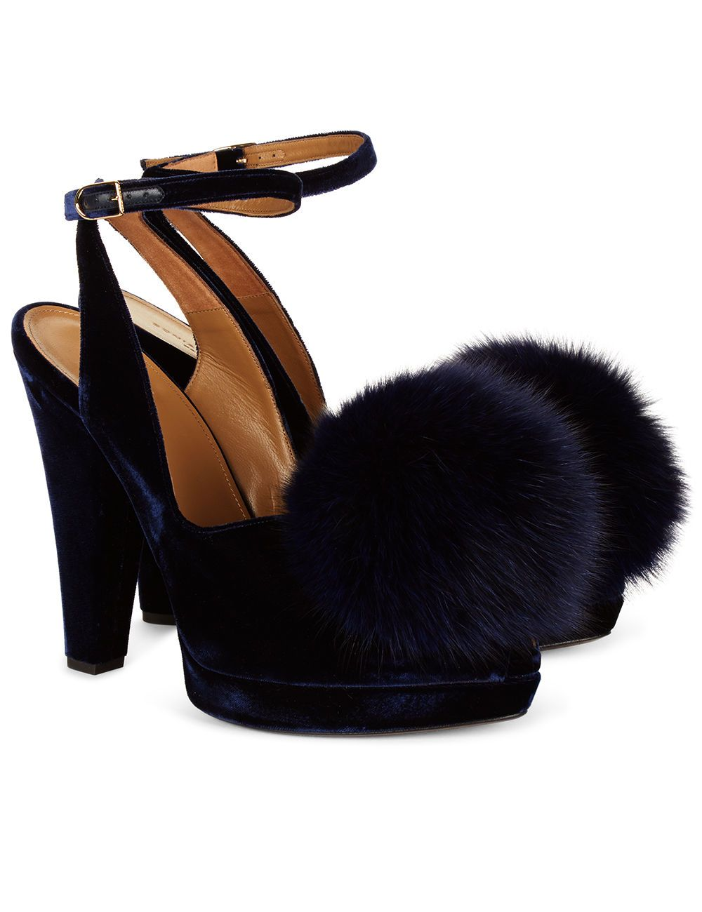 Cheap Newest Sonia by Sonia Rykiel Velvet Heels Discounts Cheap Price With Credit Card Cheap Price Affordable Footlocker Finishline Cheap Price rPVFUF3
