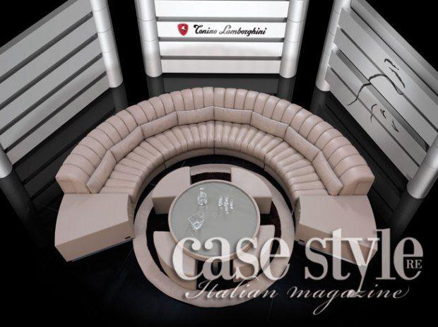 lamborghini_home_case_style_2