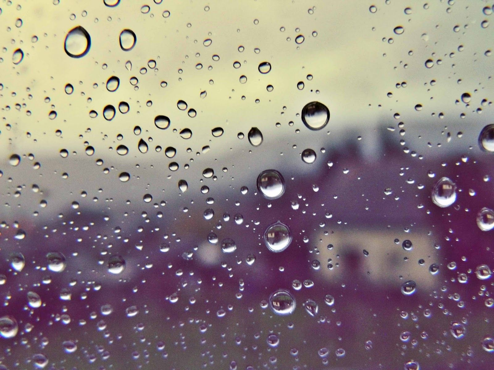 Staying Cozy On A Rainy Day Rain Wallpapers Rainy Day Wallpaper Rainy Day Photos