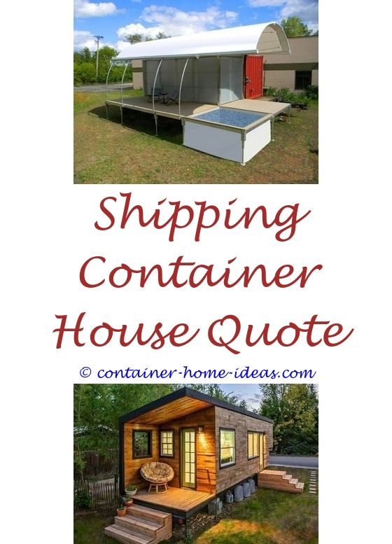 Storage Container House For Sale Shipping container houses Cargo