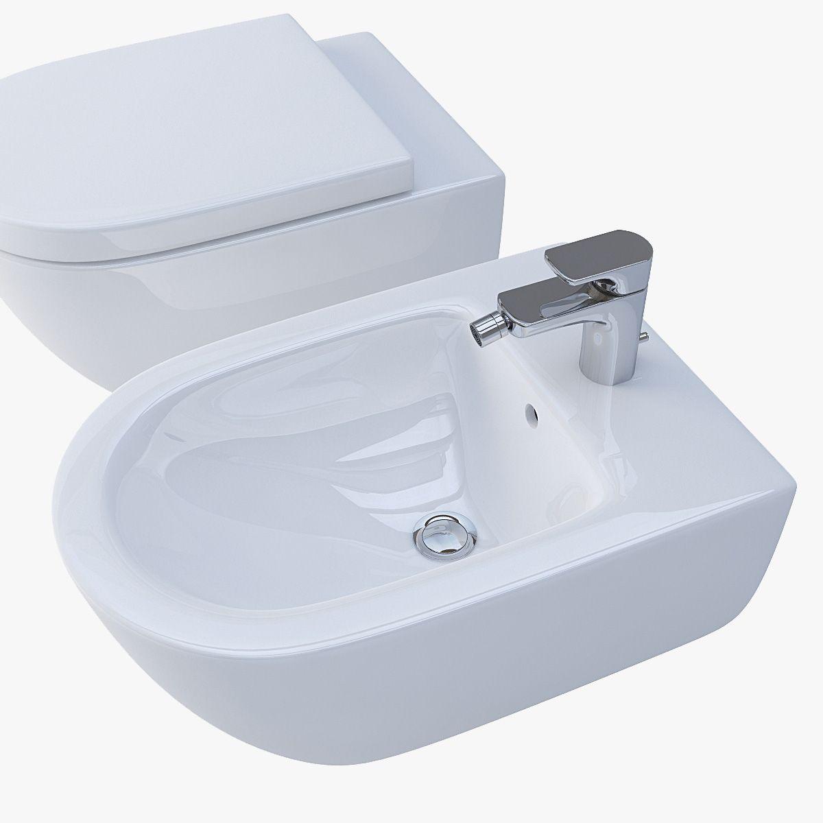Toilet Bidet Villeroy Boch Subway Bidet Amp Toilet Subway
