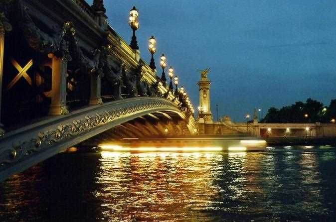 half day private tour guide in paris privatetours citytours