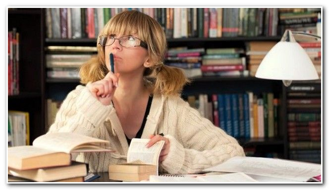 0011 essay essaywriting essay on importance of school in