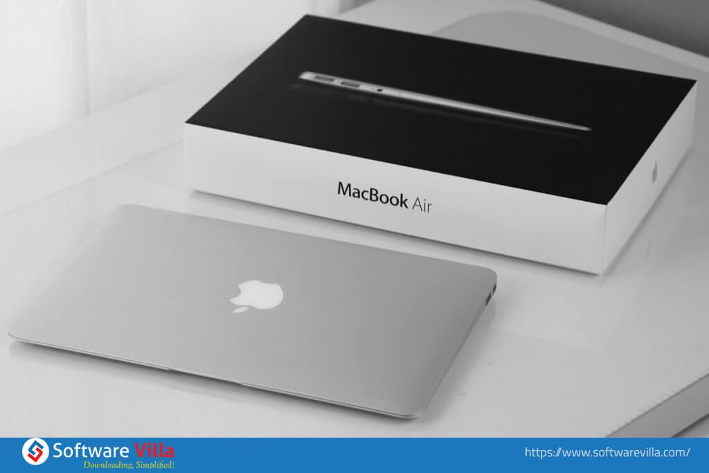 Our Macbook Air Review Covers Storage Battery Life Performance Design Display And Other Features Boasts Enough Usb Ports A Number Of