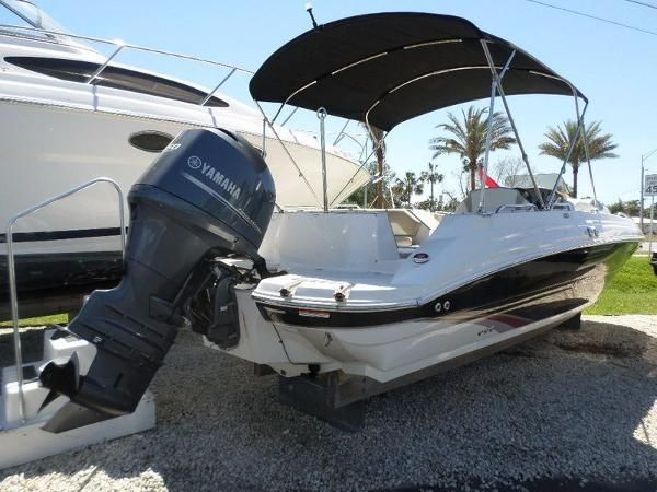 2014 Stingray 212sc Jacksonville Beach Florida Boats Com Boat Power Boats Jacksonville Beach Florida
